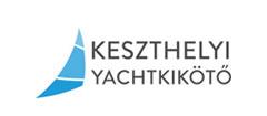 Keszthelyi Yacht Kikötő