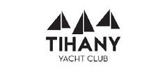 Tihanyi Yacht Club